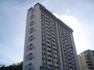 Apartamento En Ventaen Caracas, Manzanares, Venezuela, VE RAH: 20-20272