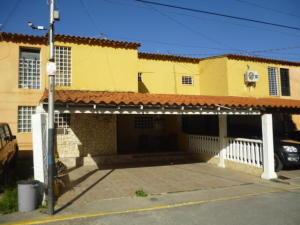 Casa En Ventaen Cabudare, La Mora, Venezuela, VE RAH: 20-20268