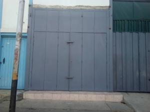 Local Comercial En Alquileren Barquisimeto, Parroquia Juan De Villegas, Venezuela, VE RAH: 20-19641