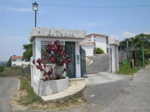 Apartamento En Ventaen Carrizal, Municipio Carrizal, Venezuela, VE RAH: 20-20273