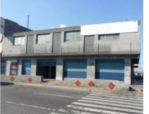 Local Comercial En Alquileren Barquisimeto, Centro, Venezuela, VE RAH: 20-20275