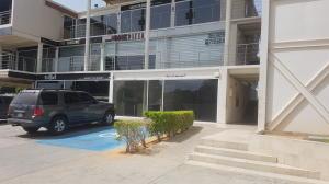 Local Comercial En Alquileren Maracaibo, Cantaclaro, Venezuela, VE RAH: 20-20300