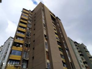 Apartamento En Ventaen Caracas, Prados Del Este, Venezuela, VE RAH: 20-21386