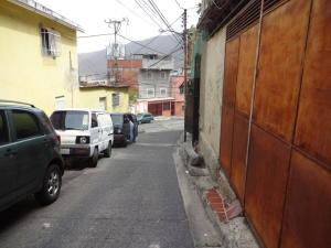 Casa En Ventaen Caracas, Alta Vista, Venezuela, VE RAH: 20-20281