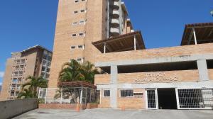 Apartamento En Alquileren Caracas, Parque Caiza, Venezuela, VE RAH: 20-20313