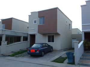 Casa En Ventaen Barquisimeto, Ciudad Roca, Venezuela, VE RAH: 20-20311