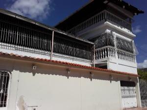 Casa En Ventaen Turmero, Valle Fresco, Venezuela, VE RAH: 20-20325