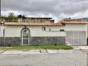 Casa En Ventaen Caracas, Terrazas Del Club Hipico, Venezuela, VE RAH: 20-20349