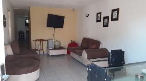 Casa En Alquileren Maracaibo, Maranorte, Venezuela, VE RAH: 20-22612