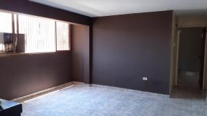 Apartamento En Alquileren Maracaibo, Avenida Goajira, Venezuela, VE RAH: 20-20867