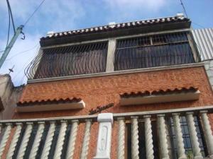 Casa En Ventaen Caracas, Propatria, Venezuela, VE RAH: 20-20330
