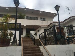Apartamento En Ventaen Margarita, Playa El Angel, Venezuela, VE RAH: 20-20337