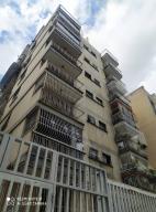 Apartamento En Alquileren Caracas, El Bosque, Venezuela, VE RAH: 20-20338