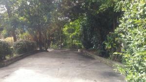 Terreno En Ventaen Caracas, Sebucan, Venezuela, VE RAH: 20-20342