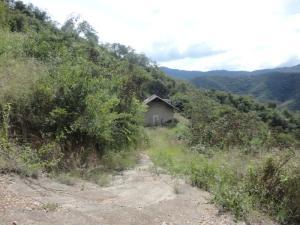 Terreno En Ventaen Caracas, Caicaguana, Venezuela, VE RAH: 20-20343