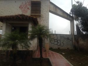 Terreno En Ventaen Caracas, La Union, Venezuela, VE RAH: 20-20352