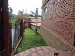 Casa En Ventaen Caracas, La Union, Venezuela, VE RAH: 20-20360