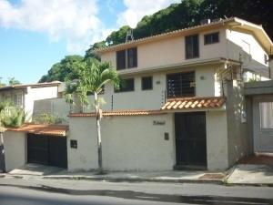 Casa En Ventaen Caracas, La Alameda, Venezuela, VE RAH: 20-20362