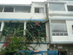 Oficina En Alquileren Caracas, Altamira, Venezuela, VE RAH: 20-20378