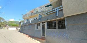 Edificio En Ventaen Maracaibo, La Lago, Venezuela, VE RAH: 20-20377