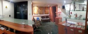 Consultorio Medico  En Ventaen Caracas, La California Norte, Venezuela, VE RAH: 20-20388