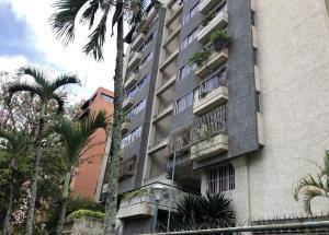 Apartamento En Alquileren Caracas, Terrazas Del Avila, Venezuela, VE RAH: 20-20386