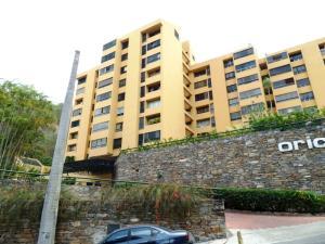 Apartamento En Alquileren Caracas, La Alameda, Venezuela, VE RAH: 20-20391