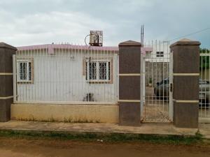 Casa En Ventaen Ciudad Ojeda, Campo Elias, Venezuela, VE RAH: 20-20427