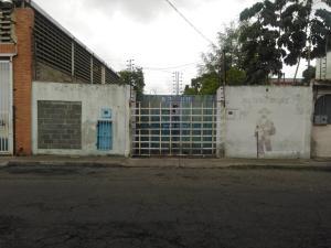 Terreno En Ventaen Barquisimeto, Centro, Venezuela, VE RAH: 20-20423