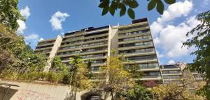 Apartamento En Ventaen Caracas, La Tahona, Venezuela, VE RAH: 20-20428