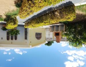 Casa En Ventaen Coro, Centro, Venezuela, VE RAH: 20-20430