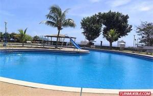Apartamento En Ventaen Parroquia Naiguata, Longa España, Venezuela, VE RAH: 20-20436