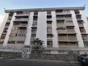 Apartamento En Ventaen Caracas, Sabana Grande, Venezuela, VE RAH: 20-20434