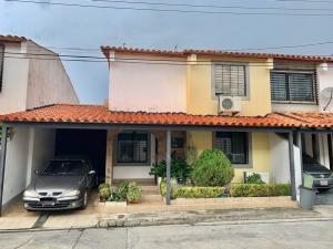 Casa En Ventaen Cabudare, Villa Roca, Venezuela, VE RAH: 20-20409