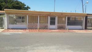 Casa En Ventaen Maracaibo, La Victoria, Venezuela, VE RAH: 20-20440