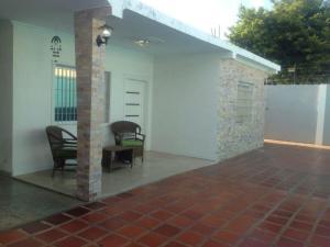 Casa En Ventaen Maracaibo, Raul Leoni, Venezuela, VE RAH: 20-20441