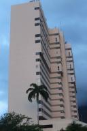 Apartamento En Ventaen Parroquia Naiguata, Camuri Grande, Venezuela, VE RAH: 20-20444