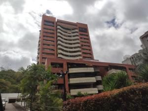Apartamento En Ventaen Caracas, Santa Fe Norte, Venezuela, VE RAH: 20-20460