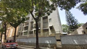 Apartamento En Ventaen Caracas, Montalban Ii, Venezuela, VE RAH: 20-20454