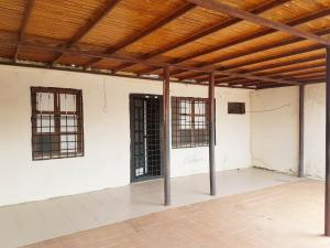Casa En Ventaen La Vela De Coro, Las Calderas, Venezuela, VE RAH: 20-20458