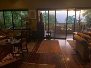 Casa En Ventaen Caracas, Alto Hatillo, Venezuela, VE RAH: 20-20497