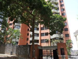 Apartamento En Ventaen Caracas, Terrazas Del Avila, Venezuela, VE RAH: 20-20537