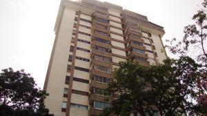Apartamento En Ventaen Caracas, Los Caobos, Venezuela, VE RAH: 20-20461