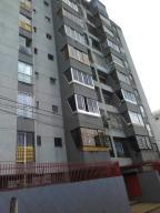 Apartamento En Ventaen Los Teques, La Matica, Venezuela, VE RAH: 20-20448