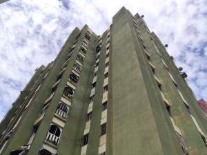 Apartamento En Ventaen Caracas, Palo Verde, Venezuela, VE RAH: 20-20478