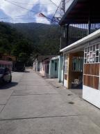 Casa En Ventaen Tovar, San Jose, Venezuela, VE RAH: 20-20483