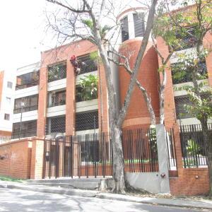 Apartamento En Alquileren Caracas, Los Palos Grandes, Venezuela, VE RAH: 20-20488