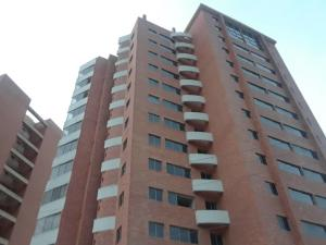 Apartamento En Ventaen Valencia, Naguanagua, Venezuela, VE RAH: 20-20951