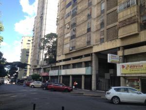 Apartamento En Alquileren Caracas, La California Norte, Venezuela, VE RAH: 20-20490