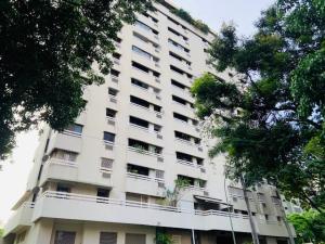 Apartamento En Ventaen Caracas, El Rosal, Venezuela, VE RAH: 20-20494